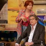 Valódi hamisítvány vígjáték a Budapesti Nyári Fesztiválon