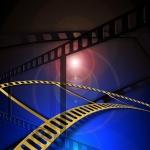 Kulturális Filmek Fesztiválja 2020 Szatmárcseke
