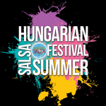 Hungarian Summer Salsa & Sensual Festival Balatonfüred 2020
