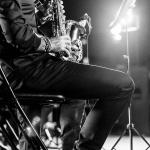 Bohém Ragtime &  Jazz Fesztivál 2020 Kecskemét