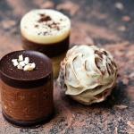 Csokoládé Fesztivál Kaposvár 2020. Csokoládé és Gasztro Fesztivál az Arénában