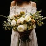 Egervár Esküvői Nyílt Nap 2020