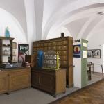 Rómer Flóris Művészeti és Történeti Múzeum programok 2020