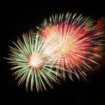 Badacsonyi Fényvarázs és Tűzijáték 2020