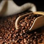Tokaji Kávépörkölő Manufaktúra és Kávéház