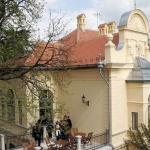 Vaszary Galéria programok 2020. Események, rendezvények, kiállítások