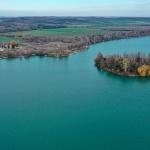 Open Water Tournament 2021. Nyíltvízi úszó-versenysorozat