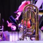 Érdi Jazz Fesztivál 2020