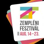 Zempléni Fesztivál 2020