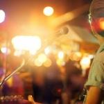 Keszthely Street Festival 2020