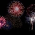Szent István Nap Orosháza 2020. augusztus 20-ai Ünnepség ingyenes koncertekkel a Főtéren