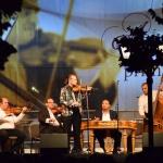 Anna-fesztivál 2020 Balatonfüred