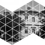 Kaleidoszkóp Ház programok 2020 Esztergom