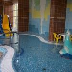 Gyomaendrőd Liget Fürdő programok 2020