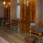 Királyi Borok, Főúri Kastélyok 2020 Tolcsva