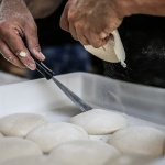 Kenyérlelke Fesztivál 2020 Budapest. Kovászos kenyér verseny és családi nap