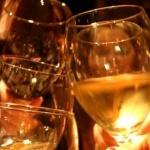 Magyar bor napi közös koccintás 2020 Zalakaros