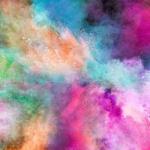 Tős Open és Holi Color Fesztivál 2021 Lakitelek-Tőserdő