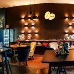 Bab kávézó programok 2020. Előadások, koncertek, borkóstolók Balatonalmádiban
