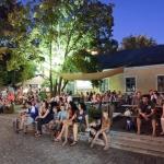 Hatvani Nyár 2020. Programok, események, rendezvények