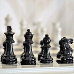 Talentum Kupa Nemzetközi Nyílt Sakkverseny 2020