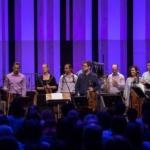 Átlátszó Hang Újzenei Fesztivál 2021