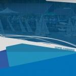 Orfű programok 2020. Fesztiválok, rendezvények, események