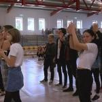 Fiatalok Napja Balatonfüred 2020