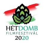 Hét Domb Filmfesztivál 2020 Komló
