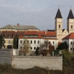 Veszprémi események 2020 / 2021. Online jegyvásárlás