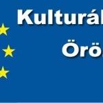 Kulturális Örökség Napok 2020 Komárom, Monostori Erőd
