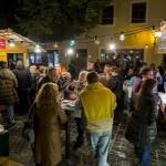 Szentendrei Borfesztivál 2020. Szentendrei Jazz- és Bornapok
