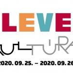 Eleven Ősz fesztivál 2020