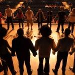 Weöres Sándor Országos Gyermekszínjátszó Találkozó és Fesztivál 2020