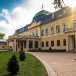 Gyulai Almásy-kastély Látogatóközpont programok 2020. Garantált programok minden szombaton