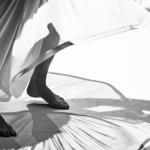 Táncszínház előadások a Várkert Bazárban 2020