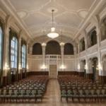 Szent István Hitoktatási és Művelődési Ház programok 2020 Székesfehérvár