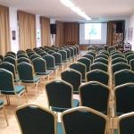 Józsefvárosi Galéria és Rendezvényközpont programok, kiállítások 2020