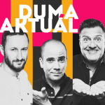 Duma aktuál, az elmúlt hónapban történtek Dumaszínház szemmel 2020. Online jegyvásárlás