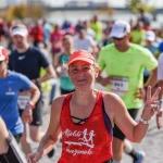 SPAR Budapest Maraton® Fesztivál 2020