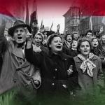 Október 23. programok Oroszlány 2020. Ünnepi megemlékezés és koszorúzás