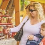 Zalakarosi termelői piac 2020. Karosi Kirakodó Termelői- és Kézműves Vásár