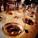 Whiskey kóstoló tapasztaltabb whiskykedvelőknek, speciális hordós érlelések és idős palackozások