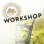 Koktél kóstoló workshop 2020. A koktélkészítés fogásai, kasszikus frissítő koktélok