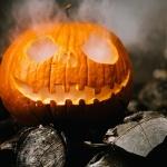 Halloween Gozsdu Udvar 2020