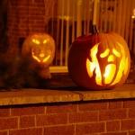 Halloween Jászberény 2020. Halloween Party a Lehel Film-Színházban