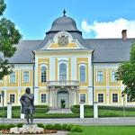 Vadászati Múzeum programok 2020 Hatvan