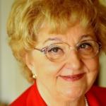 Ismeretterjesztő előadások, Balatoni Népfőiskola sorozat Siófok 2020