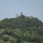 Balatoni vártúra programok geotúra-vezetővel
