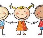 Gyerekprogram Balatonfüreden, játszószoba keddtől szombatig kisebb és nagyobb gyerekeknek